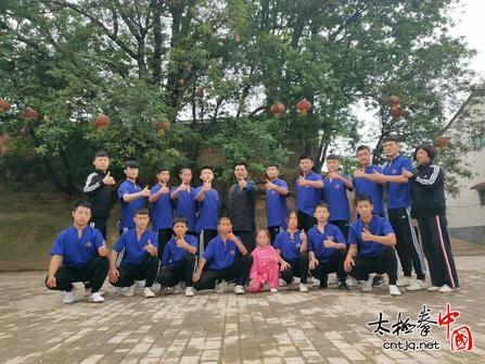 陈家沟辅导站暑假培训班招生