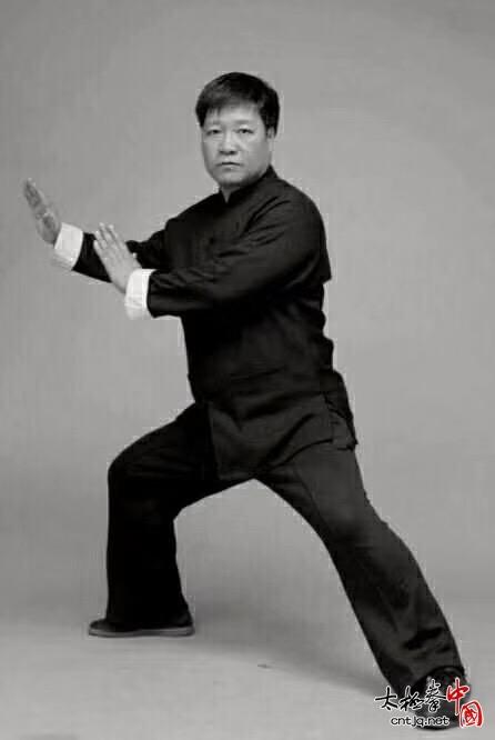 2018年王西安拳法研究会暑期班招生简章